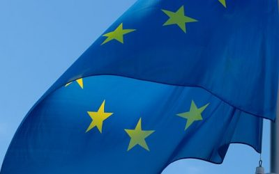 Press Release:- Infringements: EU Commission refers Italy to the EU Court of Justice……