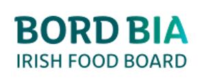 Logo Bord Bia