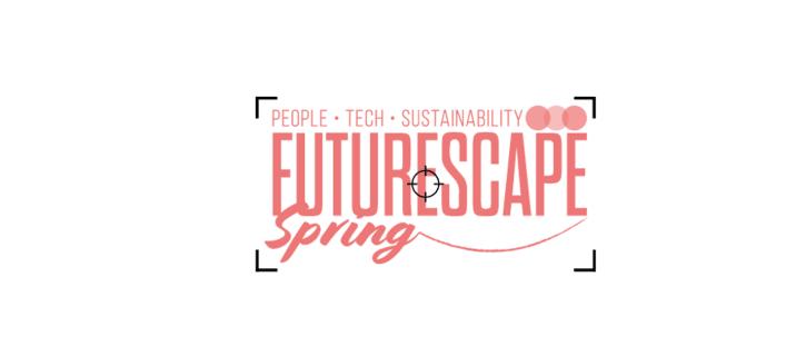 FutureScape Spring