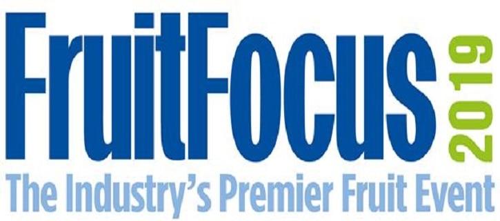 Fruit Focus – The Industry's Premier Fruit Event 2019
