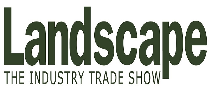 Landscape – The Industry Trade Show