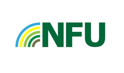 Logo National Farmers Union