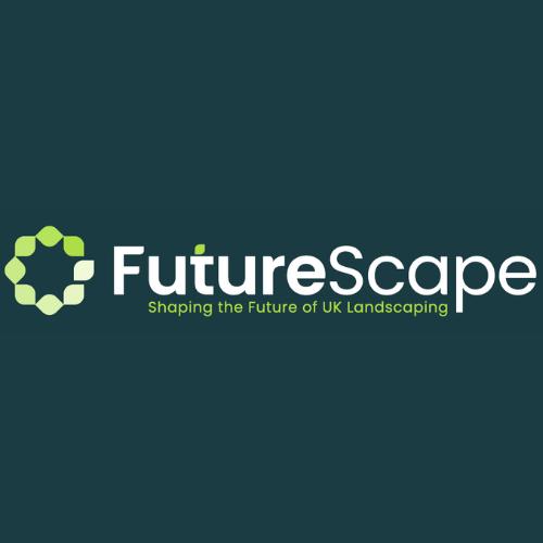 Futurescape 2021